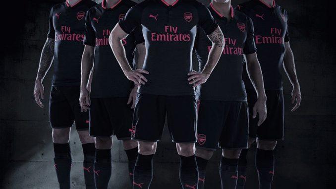Predstaveni-Alternativni-Dres-Arsenalu-2
