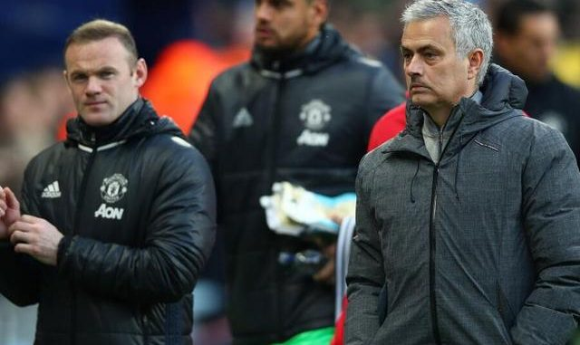 Rooney-rozlou%C4%8Dil-Manchester-United-