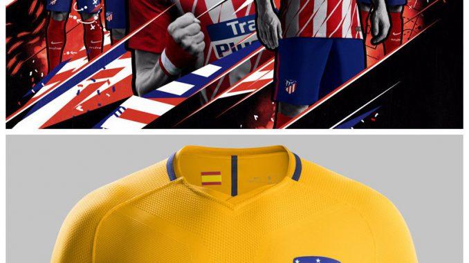 Dres-Atletico-Madrid-2017-18-oficialne-o